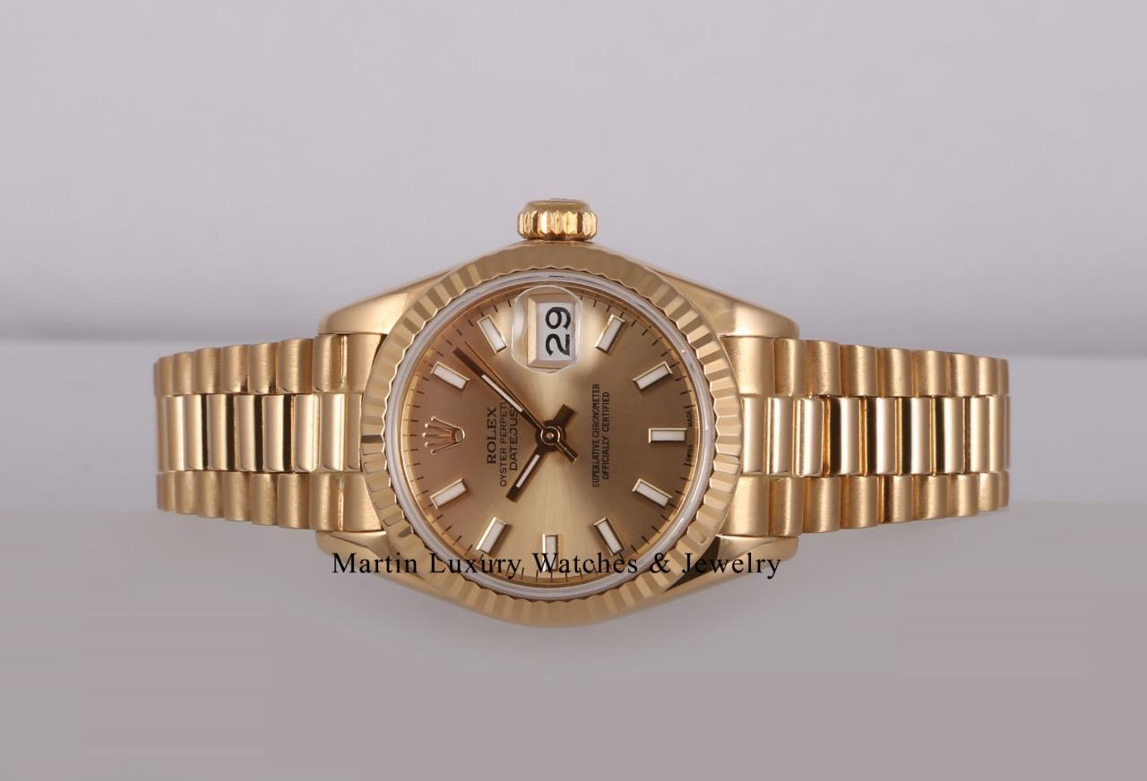 Los angeles jewelry district rolex watches style guru for Ramerica fine jewelry watches