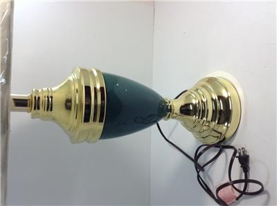 Jcpenney Home Menlo Touch Table Lamp Ebay