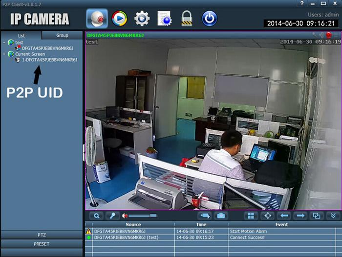 ip camera android app download
