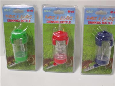 Drinking Bottle Ml For Poultry