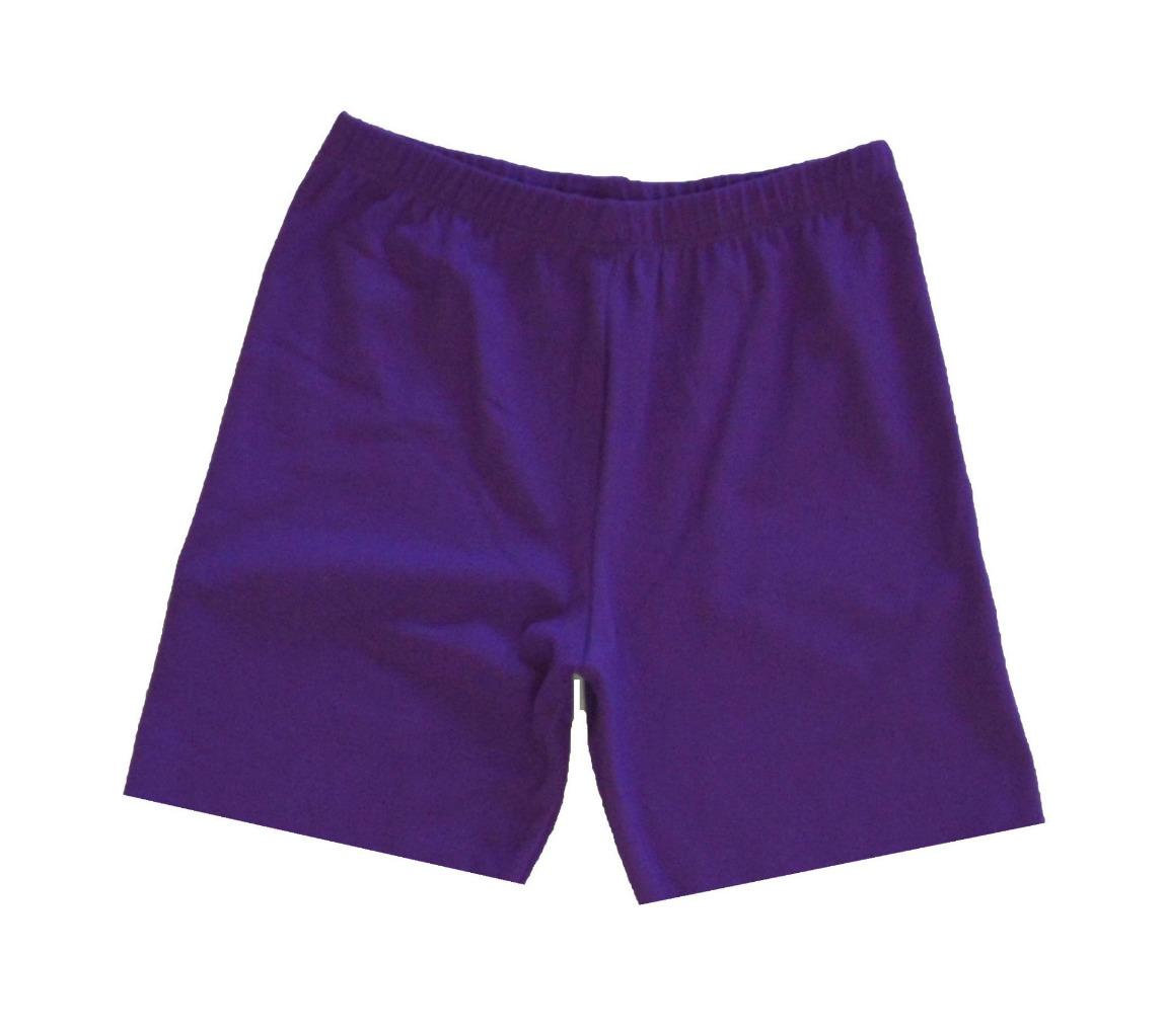 At School by French Toast French Toast Big Girls' Bike Shorts (Sizes 7 - 20) Sold by CookiesKids. $ Classroom Uniforms (Price/Each)Classroom Uniforms Girls Bike Shorts. Sold by Bidlessnow. $ Heaven USA Bike Shorts Women's Yoga Mini Shorts Stretchable Pants Exercise Workout Suit Above The Knee Length - SMALL (JADE).