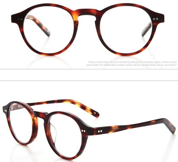 Eyewear Frames From Japan : trend KHOTY Japan hand made Italian plate Vintage ...