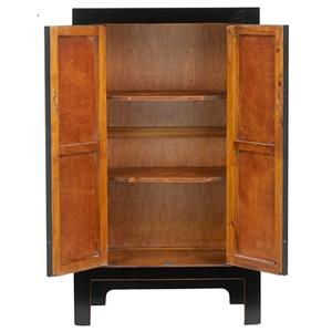 Chinese grey cabinet chinese collection john lewis suri for John lewis chinese furniture