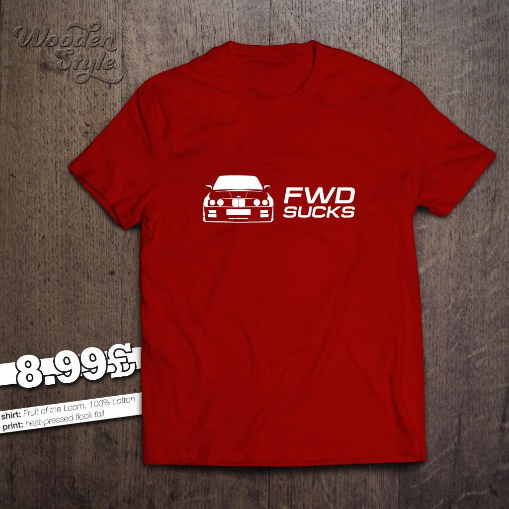 eurodubs shirt shop t shirts gun a bmw smoking