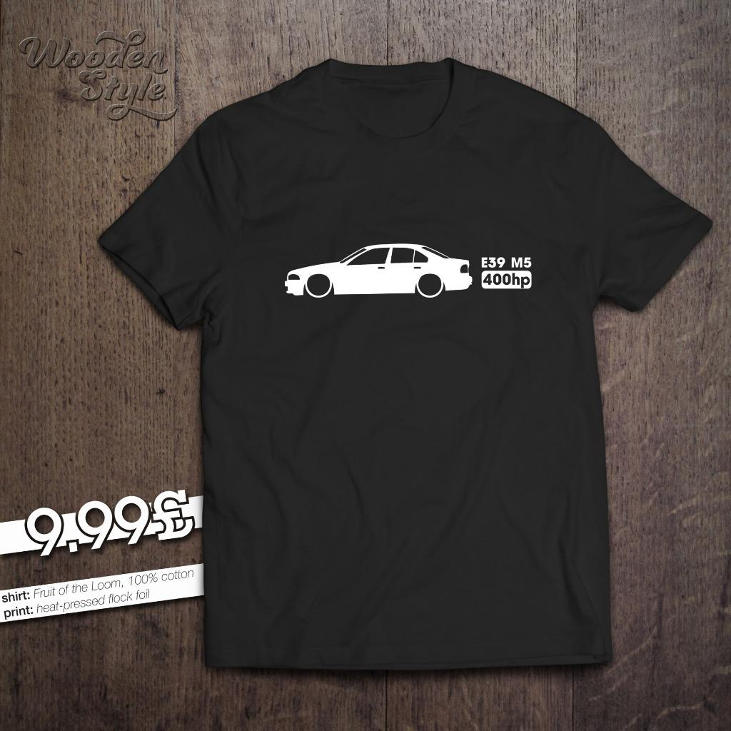 motorbike t product mens man shirts of to archives shirt motorholics tag bmw evolution racing