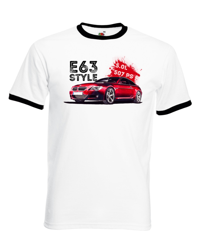 full shirt bmw performance t graphictee pin power sublimation fanzone shirts m print