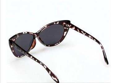 buy eyeglasses online cheap  rockabilly sunglasses