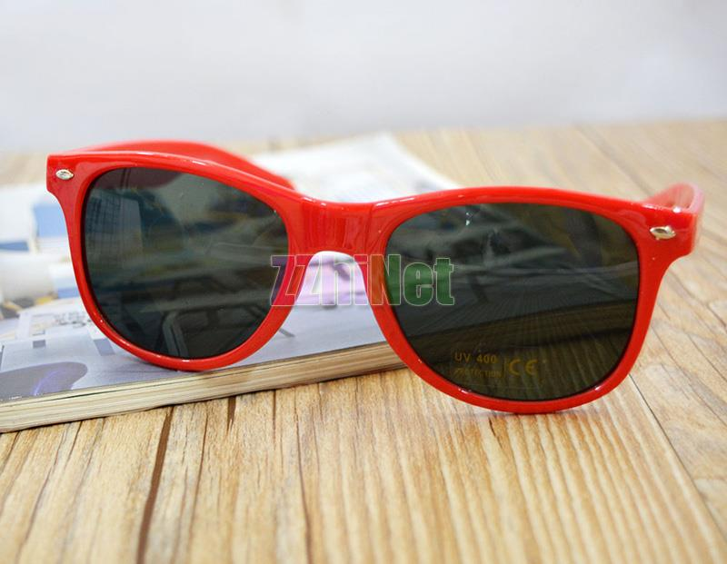cool sunglasses for men  sunglasses unisex women/men