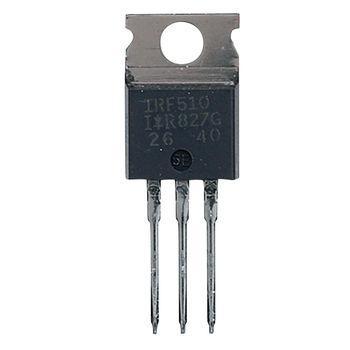 电子产品 车用电子产品 安装产品 电缆, 配线, 套件 连接线  items