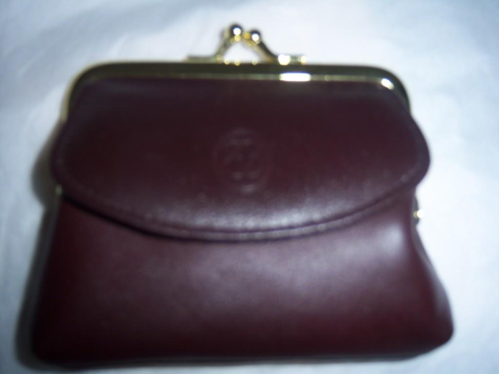 coin purse frames s4b0  coin purse frames