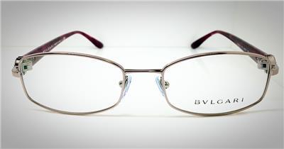 Premium fashion, luxury eyewear