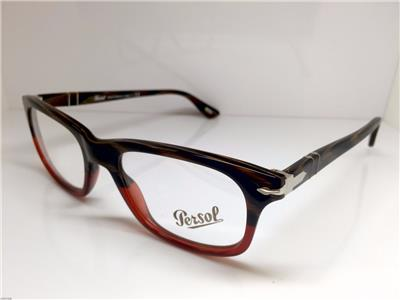 buy designer eyeglasses online  eyeglasses two