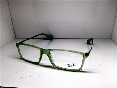 ray ban optical frames  luxury optical
