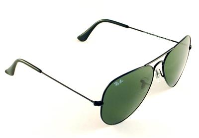 rb3025 62 original aviator  classic aviator