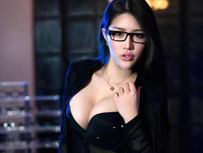 Virtual Reality VR Google Glasses Box Watch 3D Adult Porn ...