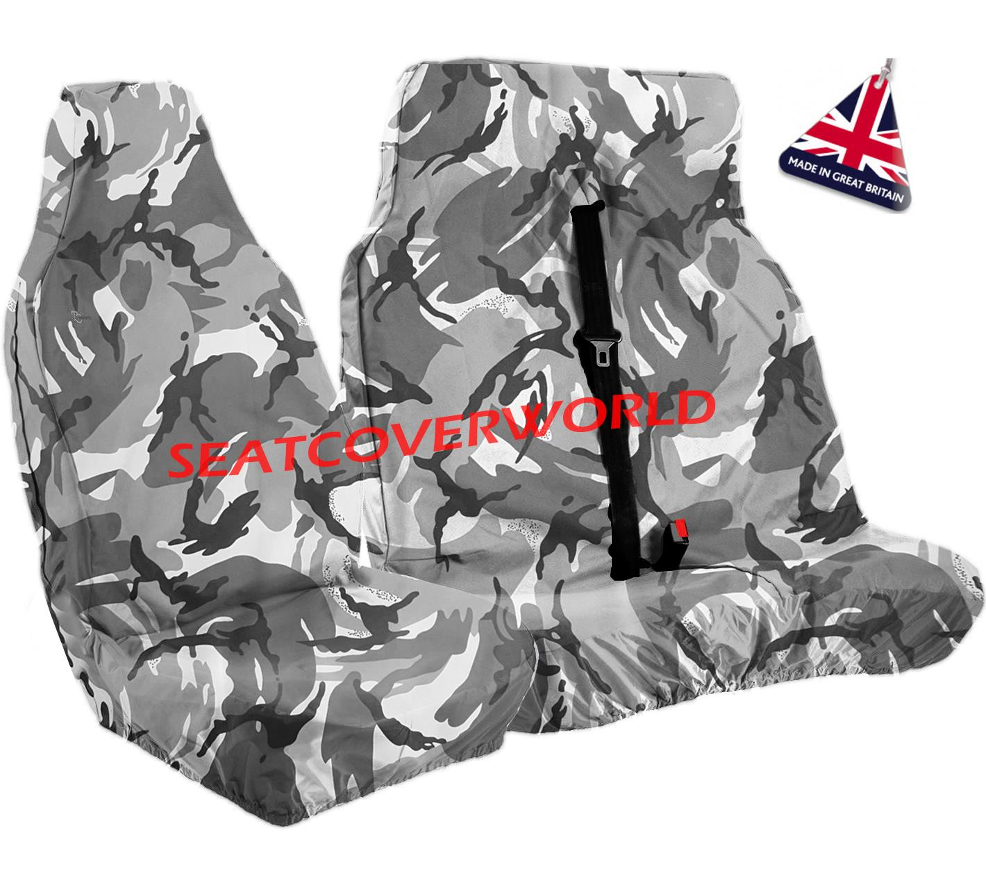 Car Seat Cover Uk Ltd Halifax