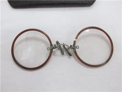 eyeglasses in fashion  vintage eye glasses with