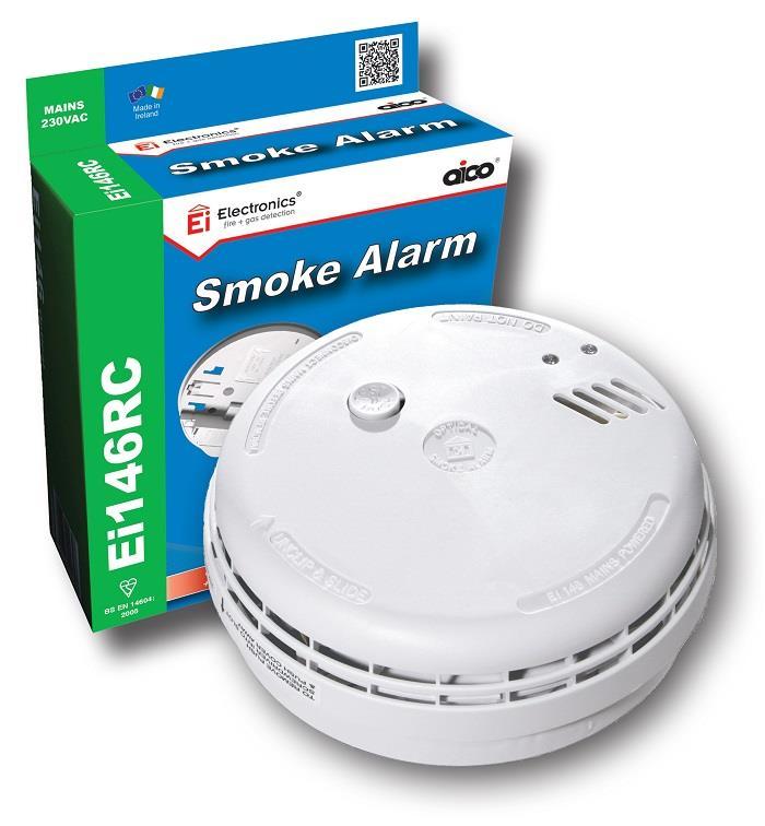 aico smoke alarm wiring diagram wiring diagram and schematic design ei1529rc alarm control switch wiring diagram