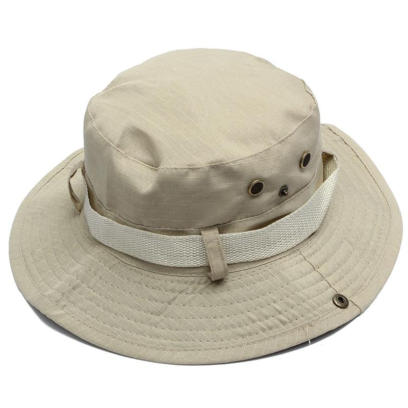 cool hat fishing outdoor cap wide brim