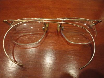 eyeglasses frames for men  eye glasses or spectacles