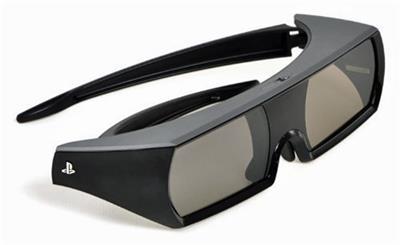 best polarized lenses  featuring lenses