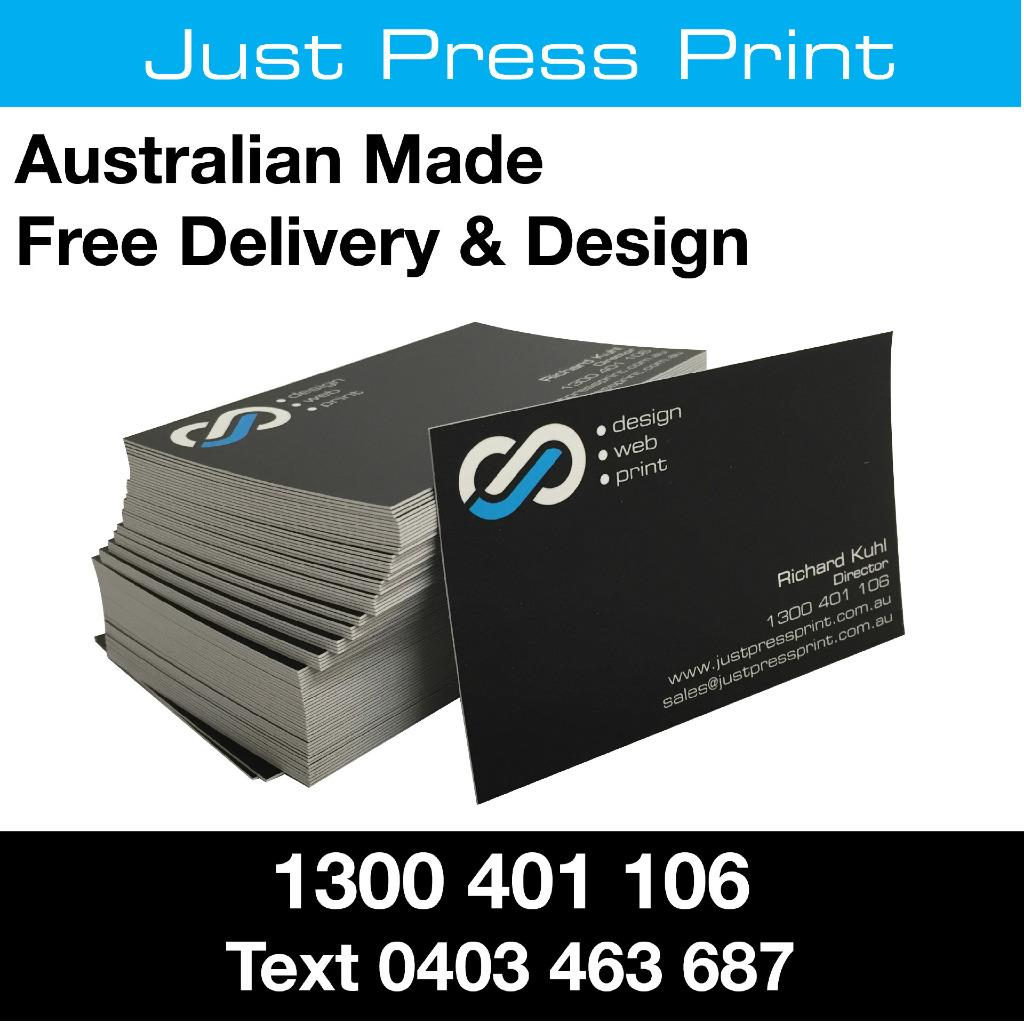 1000 business cards 420 gsm free design 2 sides for Business cards 1000