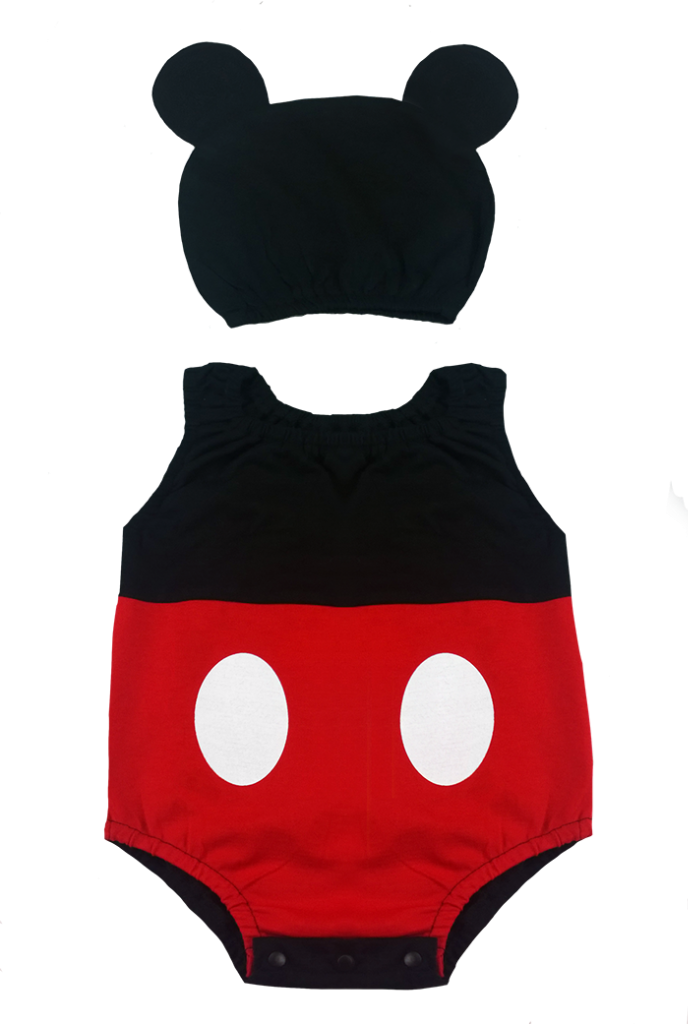 baby toddler infant junior mickey mouse costume fancy dressoutfit halloween birthday photo prop christmas - Infant Mickey Mouse Halloween Costume