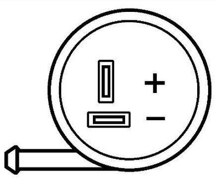 Universal wiring harness upgrade likewise Recuerdos Graduacion Lima Callao as well 130   Taurus Alt Wiring Question 969169 further Ski Supreme Boat Wiring Diagram likewise Ch ion Generator Wiring Diagram. on marine alternator wiring diagram