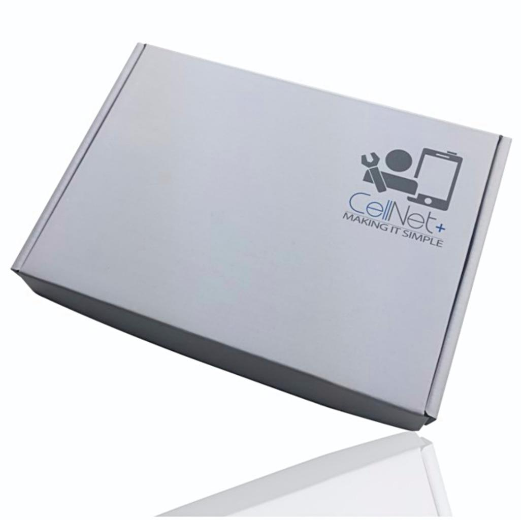 samsung galaxy s4 front glas ersatz bildschirm. Black Bedroom Furniture Sets. Home Design Ideas