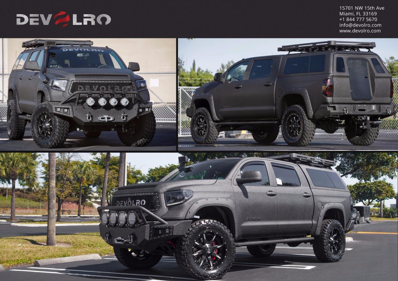 Toyota Tacoma Bull Bars Autoanything Com >> 2015 Front Grills For Tundra | Autos Post
