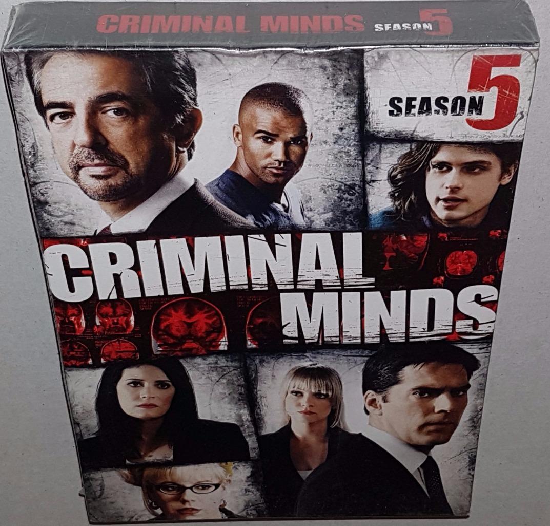The Widow Season 2 dvd release date