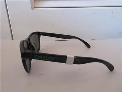 clearance oakley sunglasses  lens sunglasses
