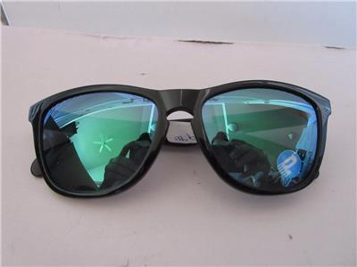 are all oakley sunglasses polarized  frame/polarized