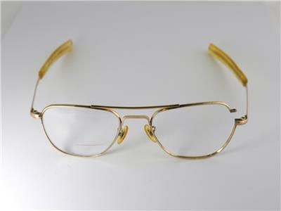cost of oakley sunglasses  glasses sunglasses