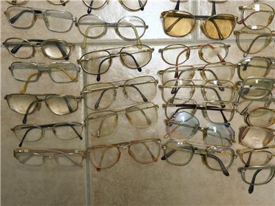 eyeglasses  vintage eyeglasses