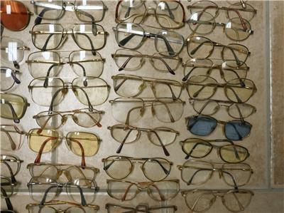 inexpensive eyeglasses online  vintage eyeglasses