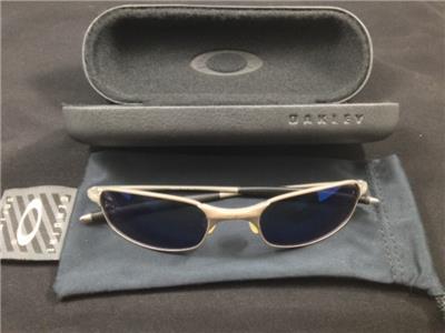 best polarized sunglasses for fishing  sunglasses blue