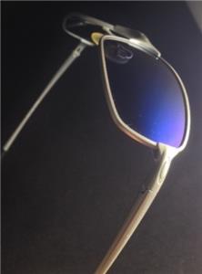 oakley e wire replacement lenses  vintage oakley square