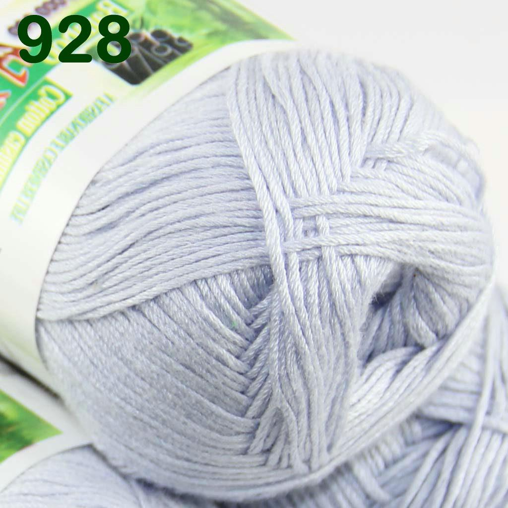 Knitting Yarn Uk Sale : Sale new skein g super soft bamboo cotton baby hand