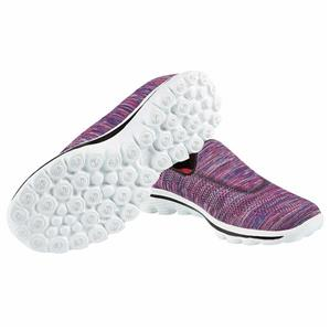 Skechers Gowalk  All Day Comfort Women S Shoes