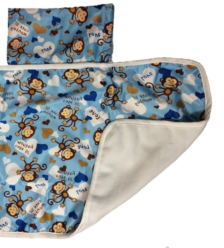 Changing Pad Dimensions 29 Dimensions Dating Okin Remote