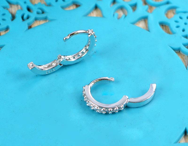 cool eyeglasses for women  women earrings jewelry