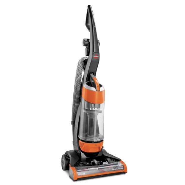 carpet cleaning system images