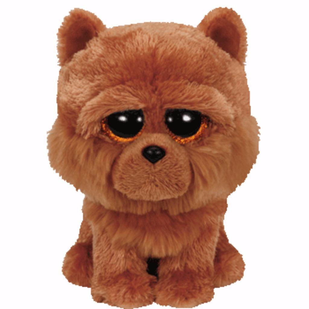 """Ty Beanie Boos 6"""" Soft Toy / Ty Beanie Boo Peek-A-Boo ..."""