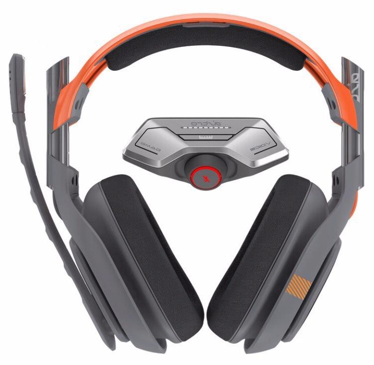 asteroid headset xbox - photo #30