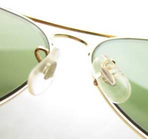 ray ban flash lenses  ray ban usa