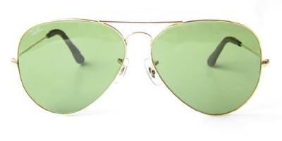 ray bans sunglasses  ray ban usa