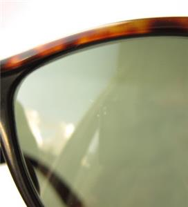 buy ray ban lenses  with a ray ban