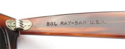 ray ban usa online  b&l ray ban