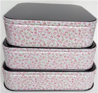 Aluminium Wedding Fondant Cake Tins Pan Baking Spring Form Cake EBay